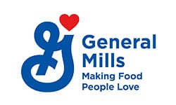 General Mills Food Distribution Virginia & North Carolina