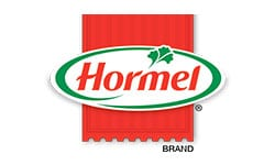 Hormel Foods distributor Virginia North Carolina