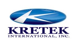 Kretek distribution Virginia North Carolina