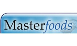 Masterfoods Inc. - M&M Mars for convenience stores