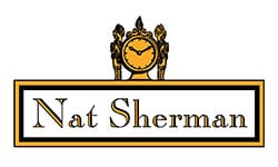 Nat Sherman distribution Virginia North Carolina